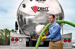 BHT-Grease-Trap-Services-with-Logo