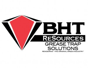 BHT grease trap solutions