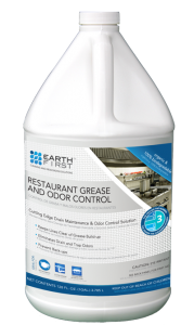Restaurant-Grease-Odor1-Gallon-Photo