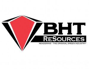 Welcome to the New BHT ReSources