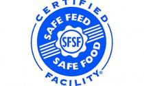 BHT in Bessemer, AL is Now SFSF Certified