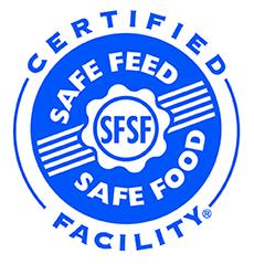SFSF Logo (R)